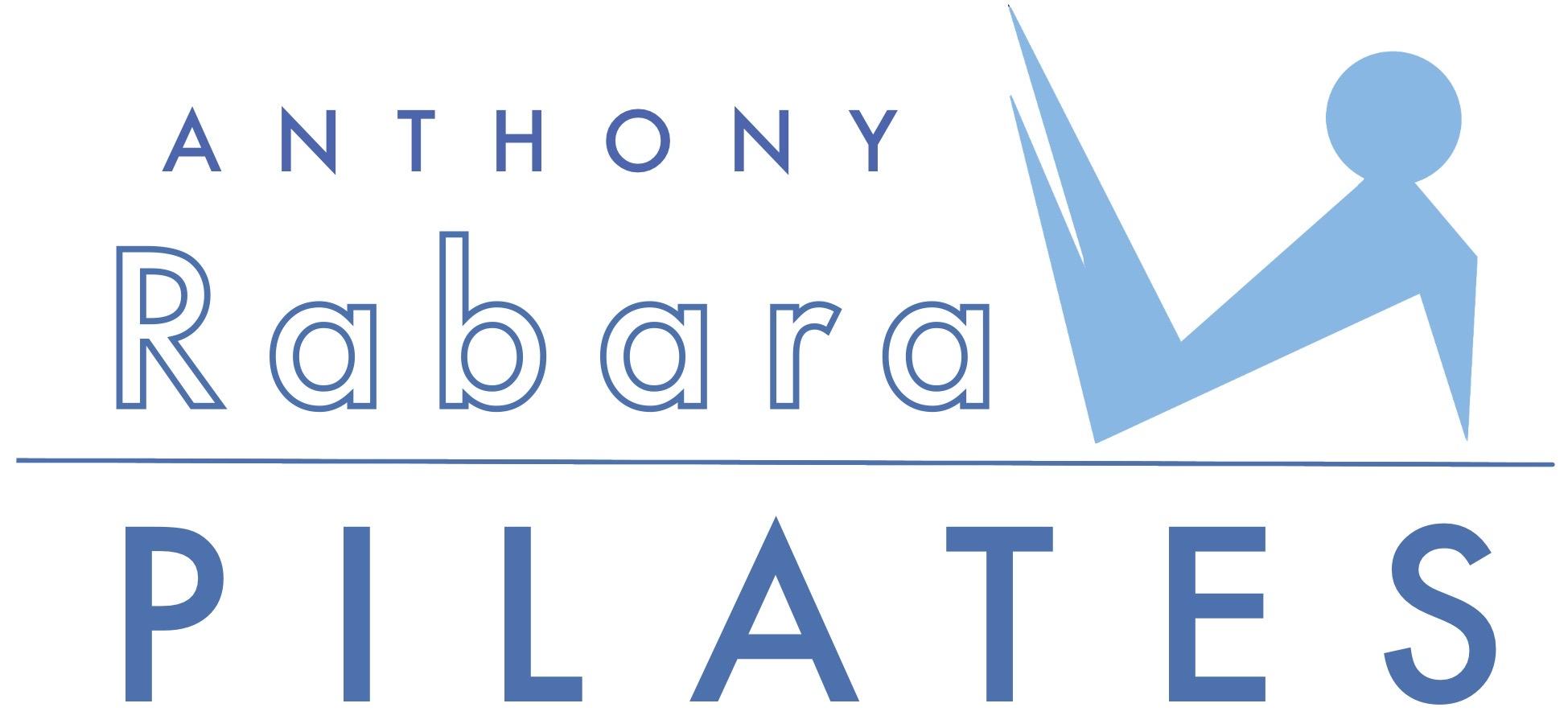 Anthony Rabara Pilates